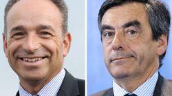 Sarkozy met la pression... Le groupe RUMP a de nouveaux membres... Les suites du psychodrame à