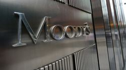 Moody's retire son triple A au
