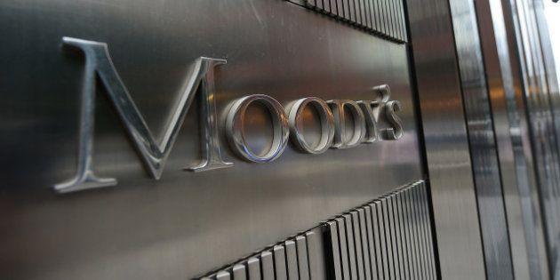 Après la France, Moody's retire son triple A au MES: stupeur au sein de la zone