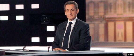 Débat Hollande Sarkozy: qui a menti, qui a eu raison - FACT