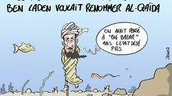 Un an après la mort de Ben Laden, que sait-on d'Al