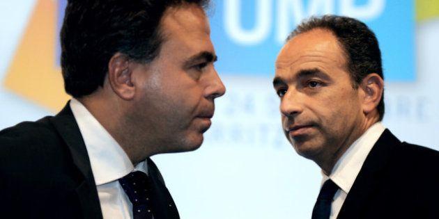Luc Chatel propose de revoter: désaveu pour Copé ou début de solution pour l'UMP