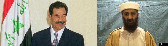 Robert Pattinson : l'acteur britannique chargé de traquer Saddam Hussein dans le film
