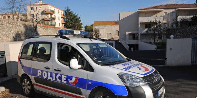 Fusillade à Sète: Une information judiciaire ouverte pour tentative d'assassinat, deux morts et trois