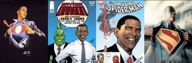 BD: Batman domine le Top 10 des super héros dévoilé par Comic Heroes Magazine -