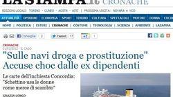 Costa: la série noire du croisiériste n'en finit plus de