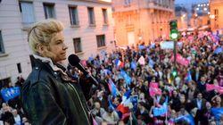 Nouvelle manif anti-mariage gay dimanche à Paris sur fond de