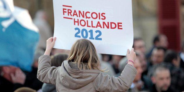 Pour les savoirs et la culture, 362 intellectuels voteront François