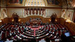 Accord pour l'emploi: les sénateurs PCF quittent