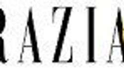 La Fashion week de Paris accueille ses premières