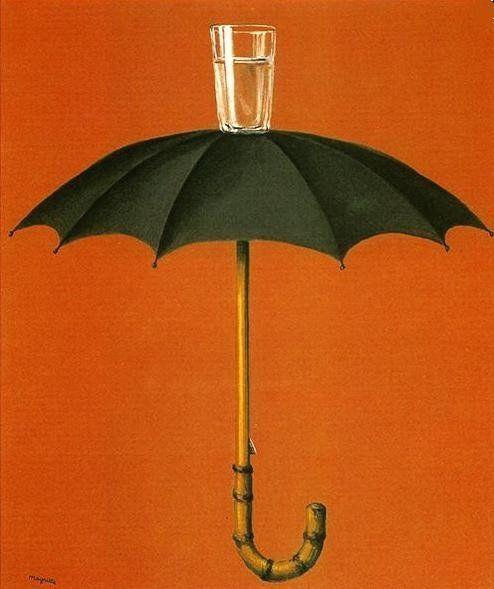 sélection premium be577 3e567 Faut-il sortir avec un parapluie? Petit exercice ...