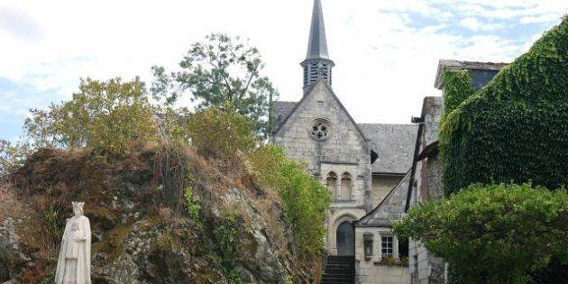 Patrimoine immobilier de l'Eglise catholique: fantasmes et