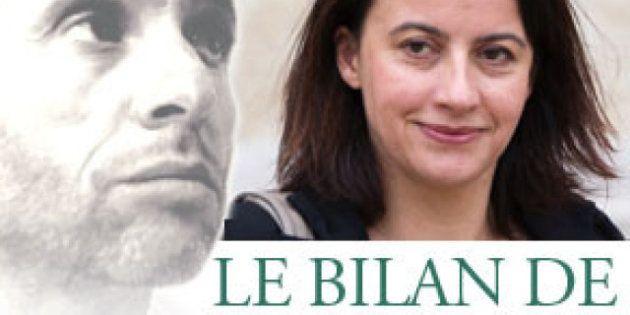Le 13h de Guy Birenbaum - Chiche Cécile Duflot