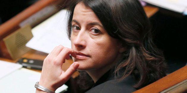 Cécile Duflot veut utiliser les bâtiments