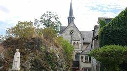 Eglise catholique: un patrimoine conséquent, oui