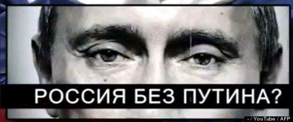 Russie/ Internet: le web fait entendre sa