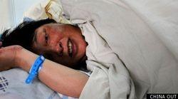 Indignation en Suisse après l'accouchement d'une retraitée de 66