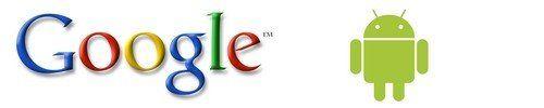 Apple, Samsung, Nokia, RIM, LG, ZTE, Google: qui sera le prochain roi de la téléphonie