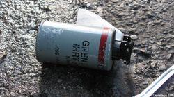 Manif pour tous: 3 manifestants arrêtés avec des bombes