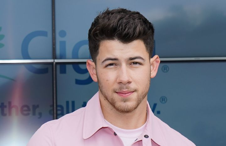 Nick Jonas recently revealed that he and his brothers went to therapy prior to reuniting as a band.