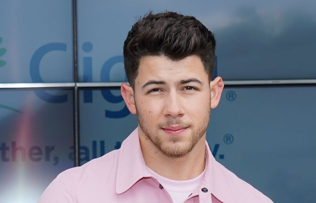 Nick Jonas recently revealed that he and his brothers went to therapy prior to reuniting as a