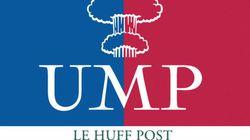 UMP : Comment les journalistes ont fait de la crise une véritable