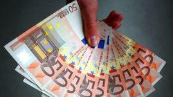 Le revenu dont les Français rêvent pour être