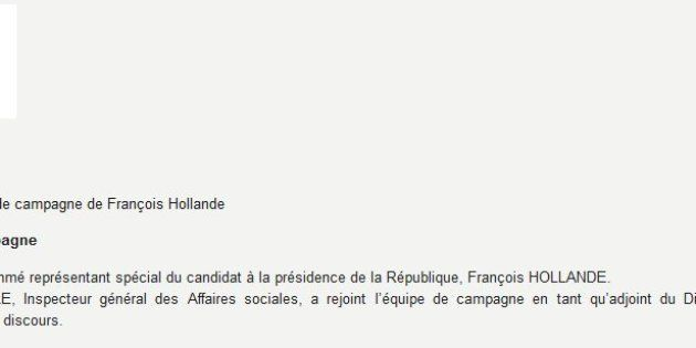 Montebourg, Chevènement... Hollande réhabilite la gauche du
