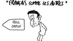 Sarkozy,