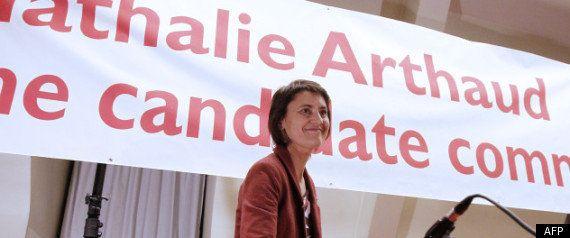 Sarkozy, Cheminade, Arthaud... Qui sont les candidats à l'élection présidentielle 2012? -