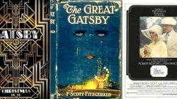 Premières images de Gatsby, magnifique et en