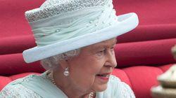 Fortune d'Elisabeth II : De combien héritera l'enfant du couple