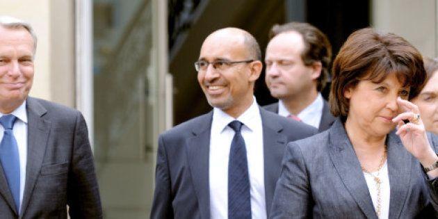 Matignon, finances, éducation... François Hollande prépare son