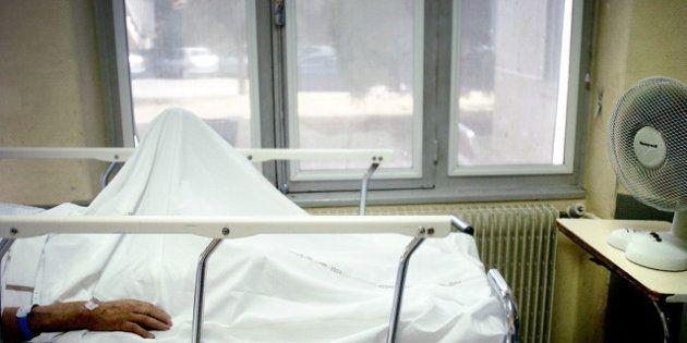 Euthanasie : un bilan de la loi Léonetti dans la première étude d'ampleur sur le