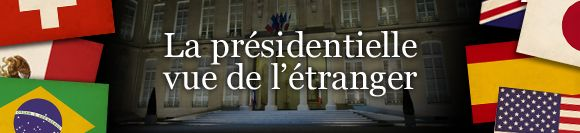 La présidentielle vue d'Espagne: une victoire pour