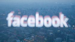 Facebook organise un référendum sur ses conditions