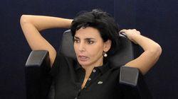 Rachida Dati renonce à la primaire UMP à