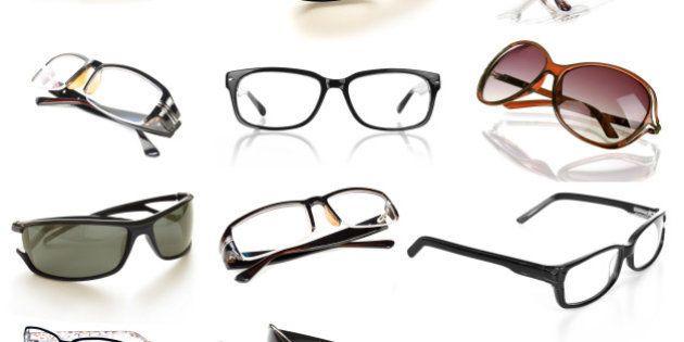 03809017da Prix des lunettes: l'UFC-Que Choisir fustige les marges des opticiens