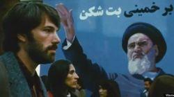 Ben Affleck prêt à sauver les otages de Téhéran en