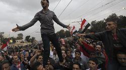 Pro et anti-Morsi vont s'affronter au