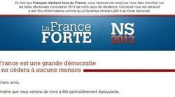 Français de l'étranger: l'opération séduction de