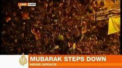 Pourquoi les terroristes choisissent-ils Al-Jazeera