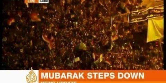 Al-Jazeera: pourquoi les terroristes choisissent-ils Al-Jazeera pour envoyer leurs