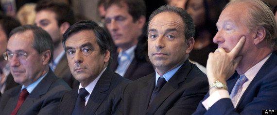 François Fillon quitte Matignon renforcé après un quinquennat au sommet de l'Etat -