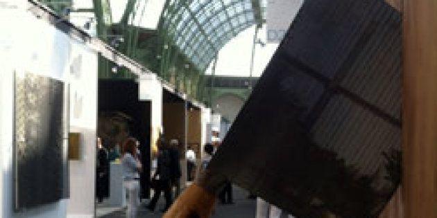 Les nouveaux visages d'Art Paris Art Fair