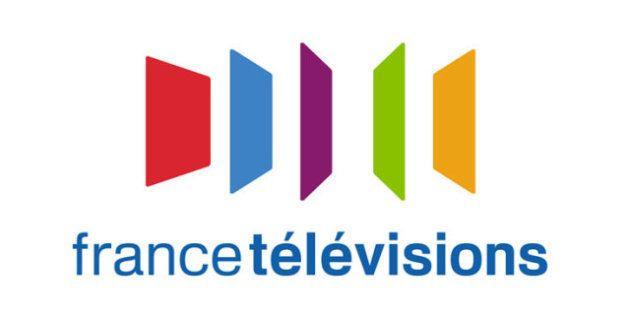VIDÉOS. France Télévisions : la grille des programmes fâche et se heurte au