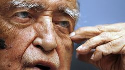 Mort de l'architecte Oscar Niemeyer, génie