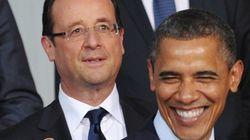 Hollande à la 14e place du classement des plus