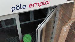 Le chômage frise les 10% en métropole au 3ème