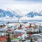 Island gilt als Vorzeige-Land für Gleichberechtigung – doch unter der Oberfläche brodelt